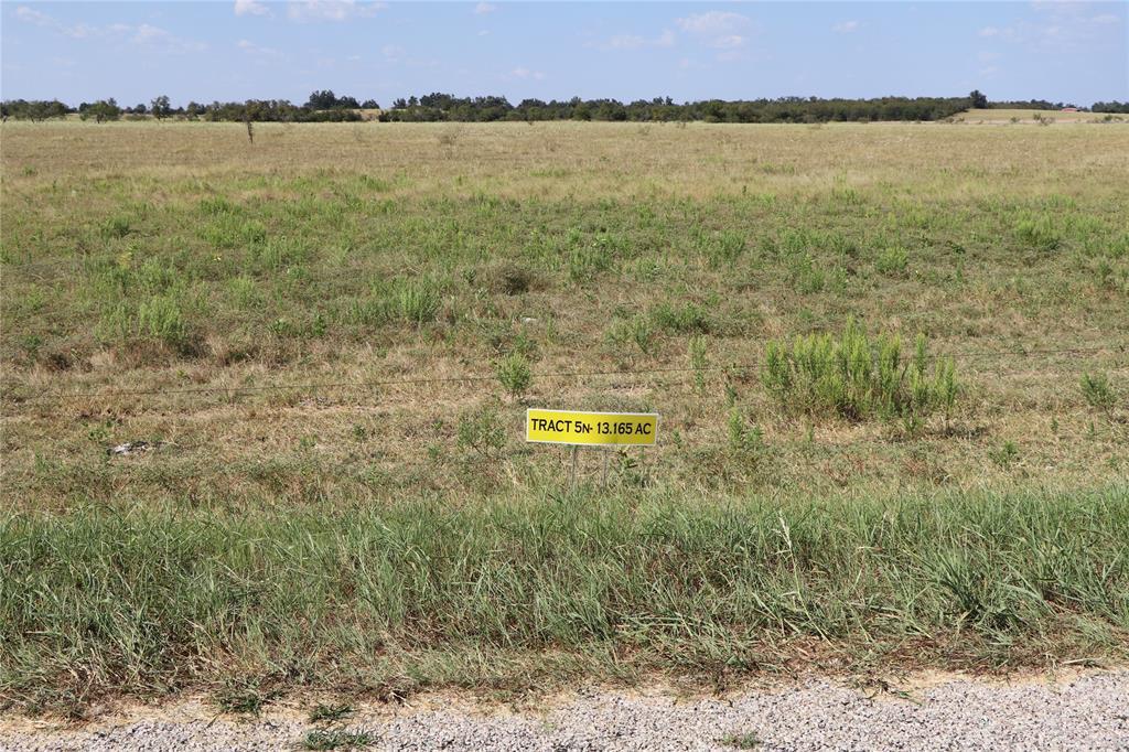 0000 E Travis Tract 5N Road, Holland, TX 76534