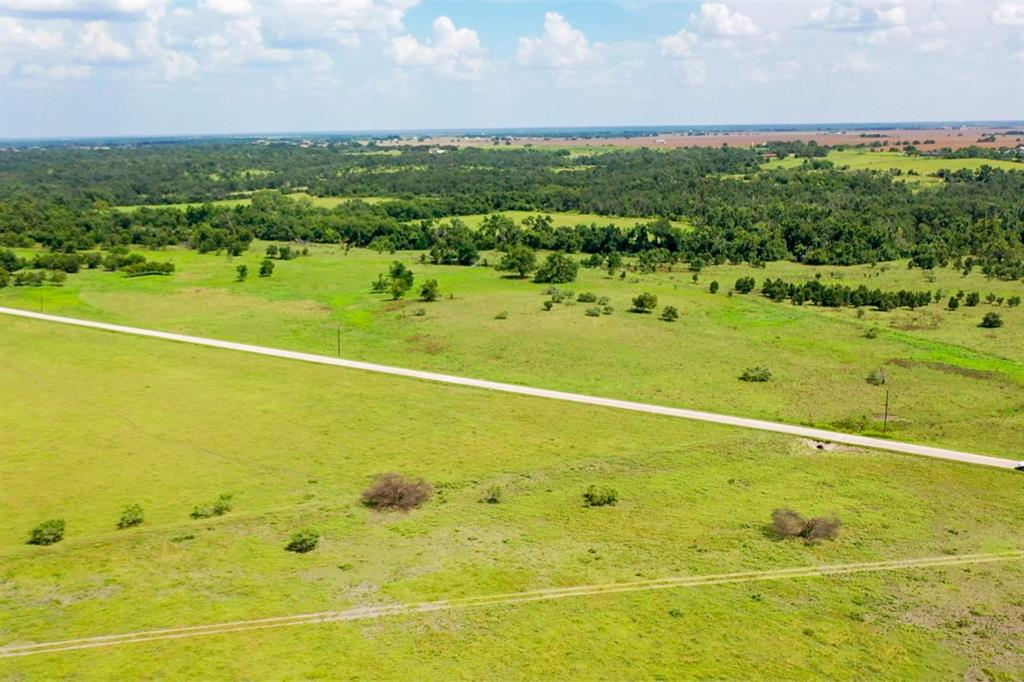 0 E Travis Tract 3S Road, Holland, TX 76534