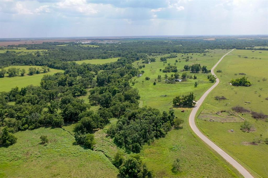0000 E Travis Tract 7S Road, Holland, TX 76534