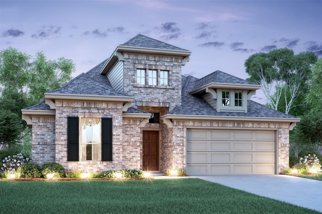 5711 Ashland Lane, Pasadena, TX 77505