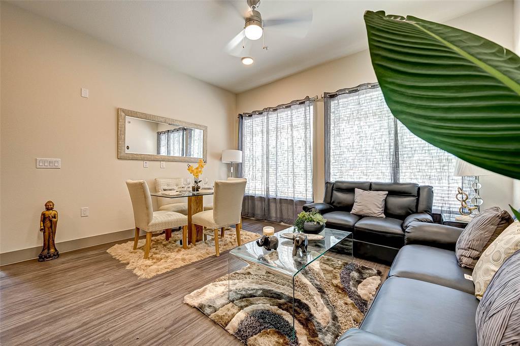 6955 Turtlewood Drive 101, Houston, TX 77072