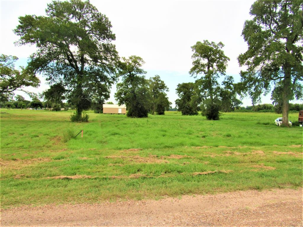 This is a must see and rare find!    A full one acre tract in the country with huge shade trees perfect to build that dream home, barn, workshop or whatever you need!    Call fast because this one will not last long.   There is also a 2 acre tract coming available that adjoins it which will give you the full corner lot of Peach Creek Drive and Plantation Drive with 3 full acres.  The 2 acre tract will be sold separately by another owner.  Mobile homes not allowed.  Call for all the details!