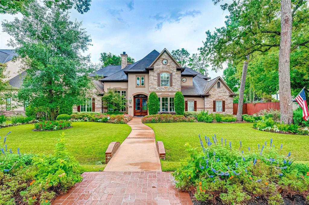 13107 Tosca Lane, Houston, TX 77079