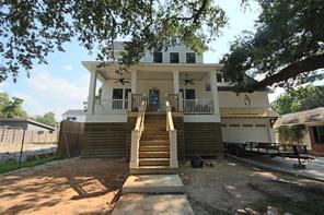 1114 Grovewood Lane, Houston, TX 77008