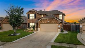23806 Asino Drive, Katy, TX 77493