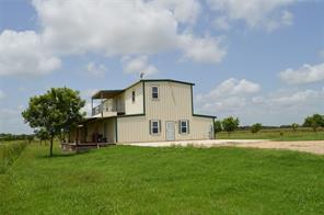 774 Hacienda Wesley, Waco, TX 76706