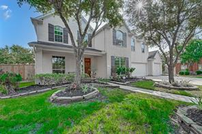 1614 Crystal Meadow Place