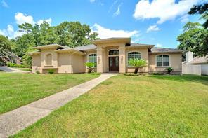 11914 Cranberry Lane, Montgomery, TX 77356