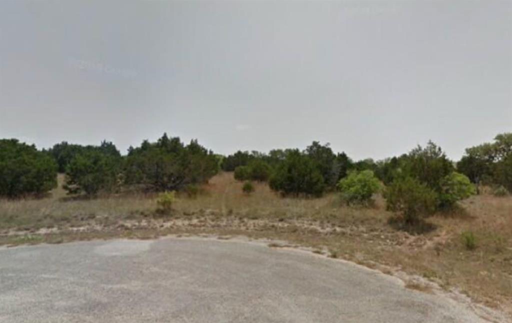 143 Swallow CT Court, Canyon Lake, TX 78133