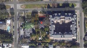 419 Lovett Boulevard, Houston, TX 77006