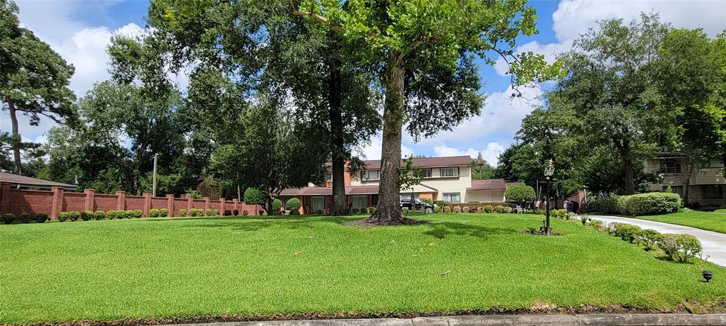 5305 Blythewood Street, Houston, TX 77021