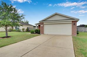 4419 Olive Field, Richmond, TX, 77469