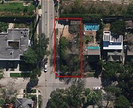 1901 Lexington Street, Houston, TX 77098