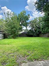 11662 Southlake Drive, Houston, TX 77077