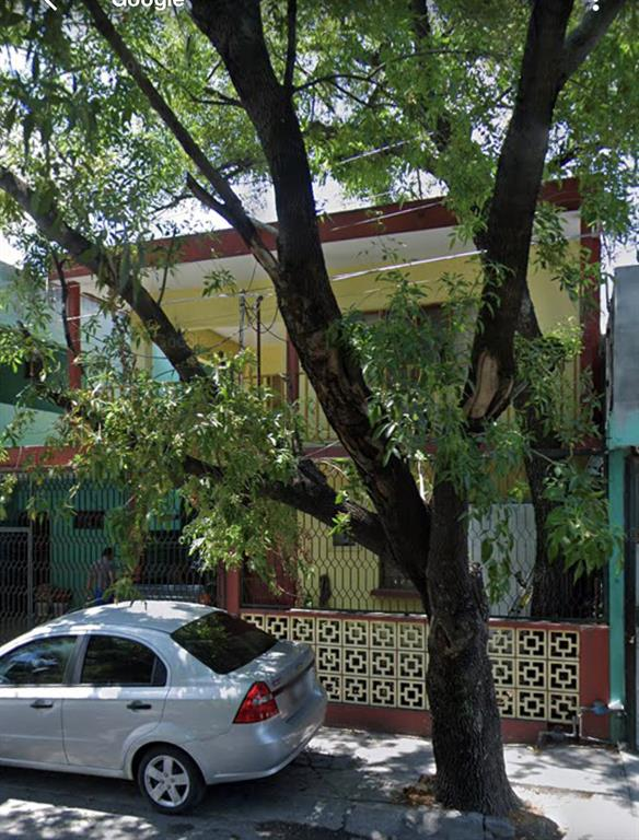 128 Hermosillo, Monterrey,  67117