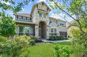 26 Argosy Bend Place, The Woodlands, TX 77375
