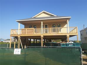 13940 Pirates Beach Blvd, Galveston, TX, 77554