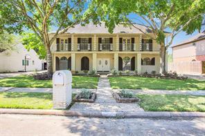 1311 Austin Colony, Richmond, TX, 77406