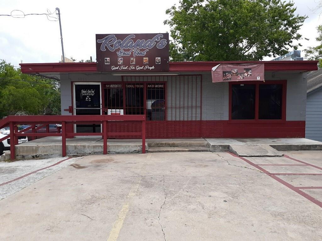 1311 Chestnut Avenue, Austin, TX 78702