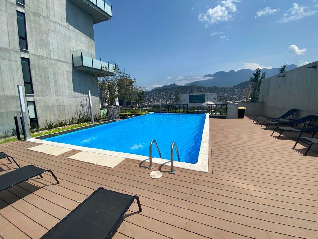 665 Calle Padre Mier 2501, Monterrey,  64000