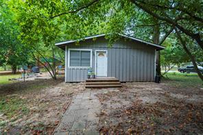 129 Magnolia, Conroe TX 77304