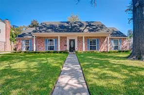 12726 Trail Hollow