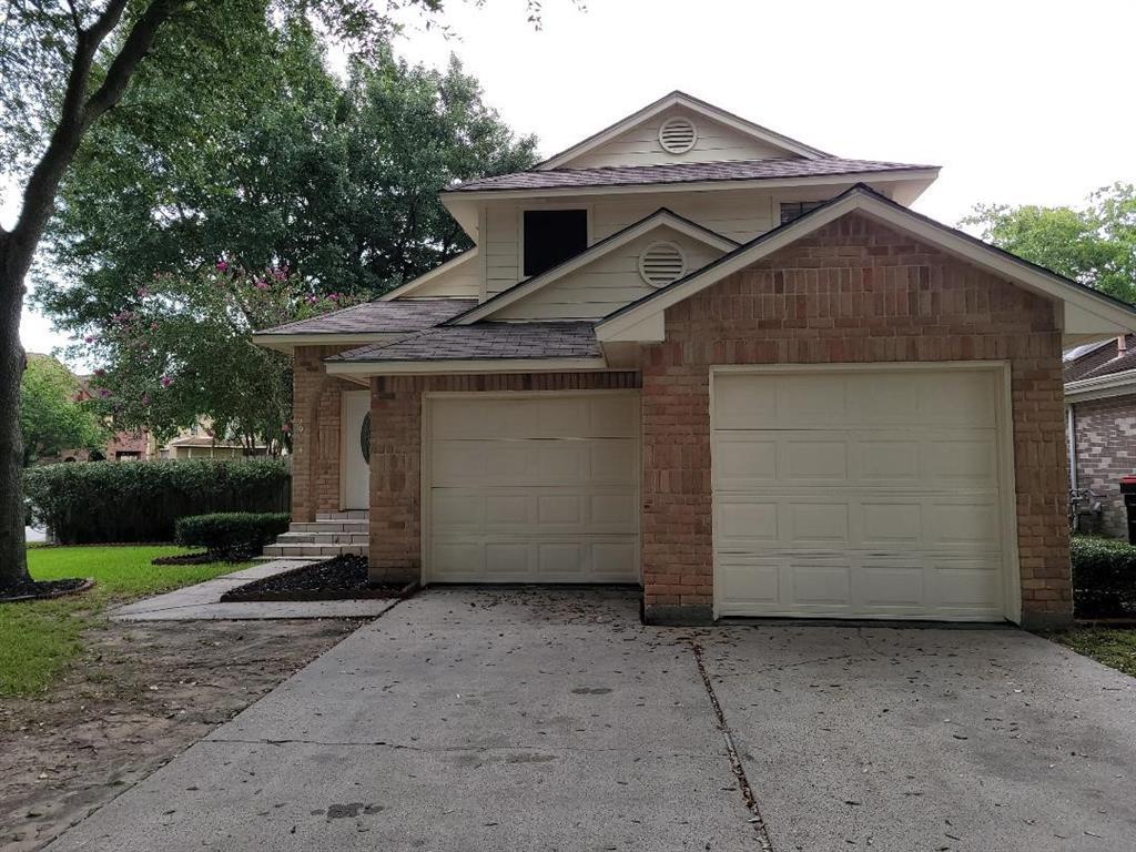 10914 Mckamy Drive, Houston, TX 77067