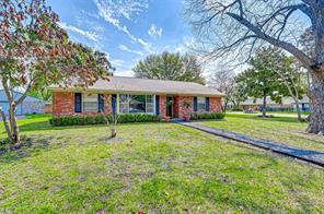 4326 Brookfield, Houston, TX, 77045