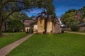 8223 Magnolia Glen, Humble, TX, 77346