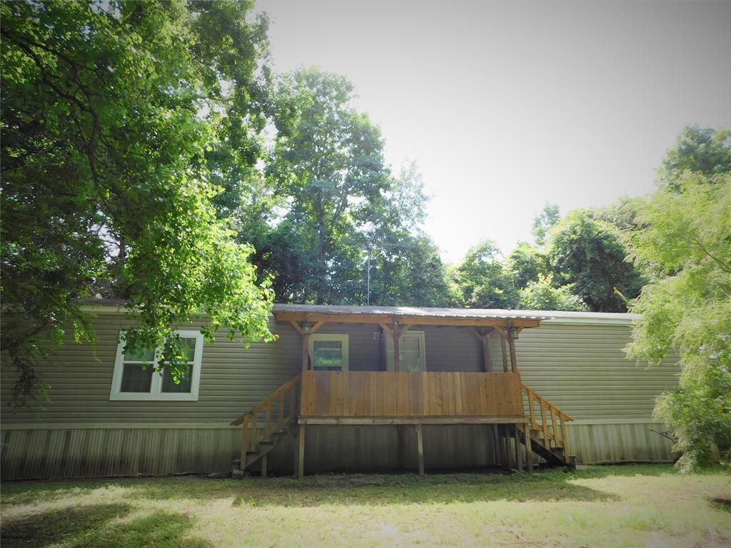 315 W 1943, Warren, TX 77664