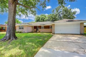 8518 Glen Valley Drive, Houston, TX 77061
