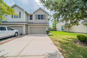 13122 Peppergate Lane, Houston, TX 77044