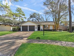 10011 Larston Street, Houston, TX 77055