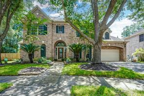 15822 Stable Creek Circle, Cypress, TX 77429