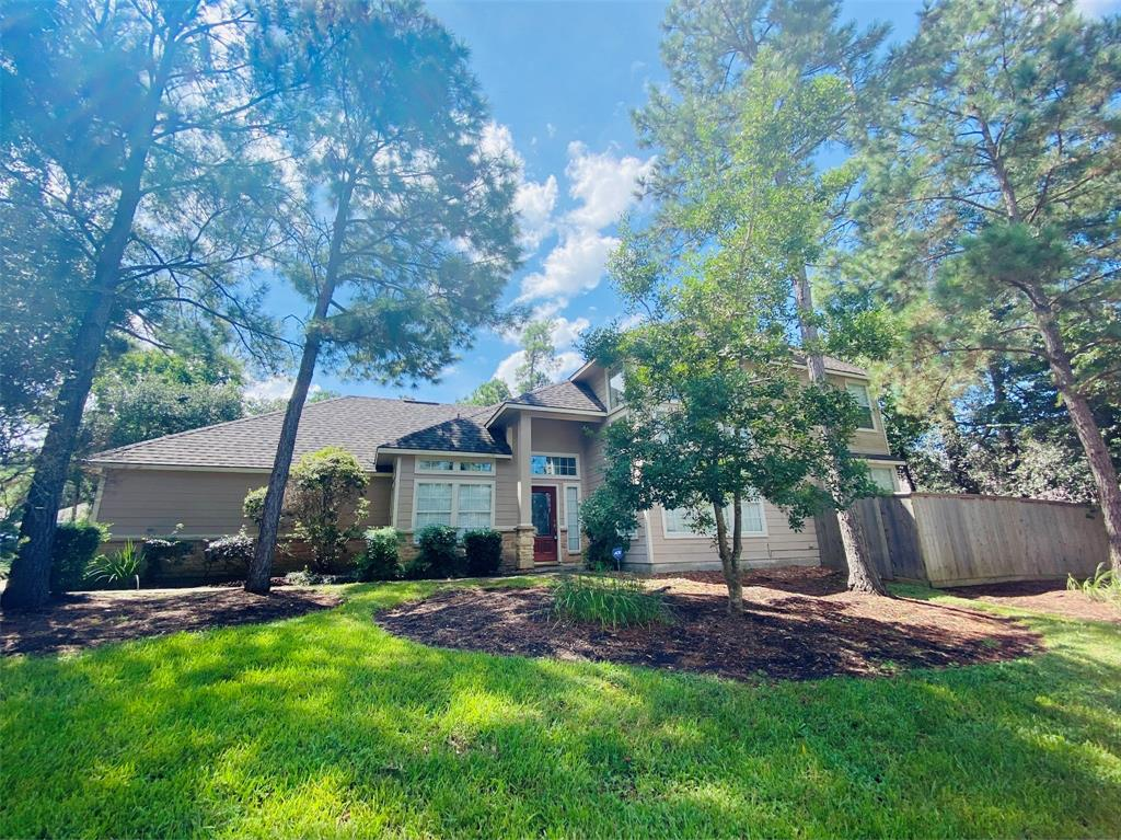 167 2 Greenhill Terrace Place, The Woodlands, Texas 77382, 3 Bedrooms Bedrooms, 8 Rooms Rooms,2 BathroomsBathrooms,Townhouse/condo,For Sale,Greenhill Terrace,96757689
