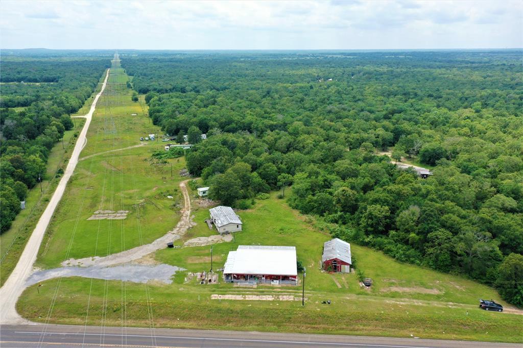 104 PR 507, Fairfield, TX 75840