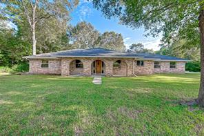 1708 Southern Oaks, Conroe TX 77301