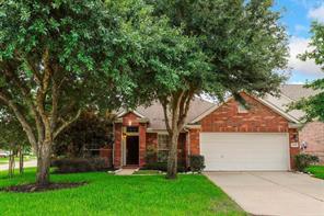 11618 Columbia Pines, Cypress, TX, 77433