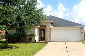 8611 Henrico, Rosenberg, TX, 77469