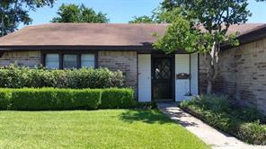 13722 Bonaventure Drive, Houston, TX 77065