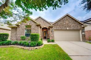 7131 Rambling Tree Lane, Richmond, TX 77407