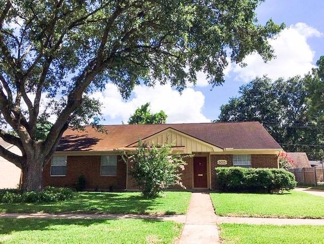 8015 Sharpview Drive, Houston, TX 77036