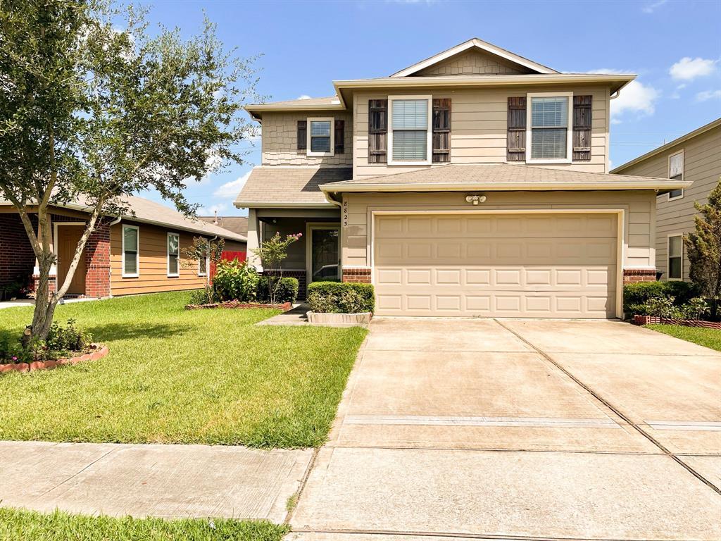 8823 Summerset Meadow Court, Houston, Texas 77075, 3 Bedrooms Bedrooms, 6 Rooms Rooms,2 BathroomsBathrooms,Rental,For Rent,Summerset Meadow,10564786
