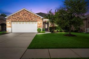 246 Ranch House Lane, Richmond, TX 77469
