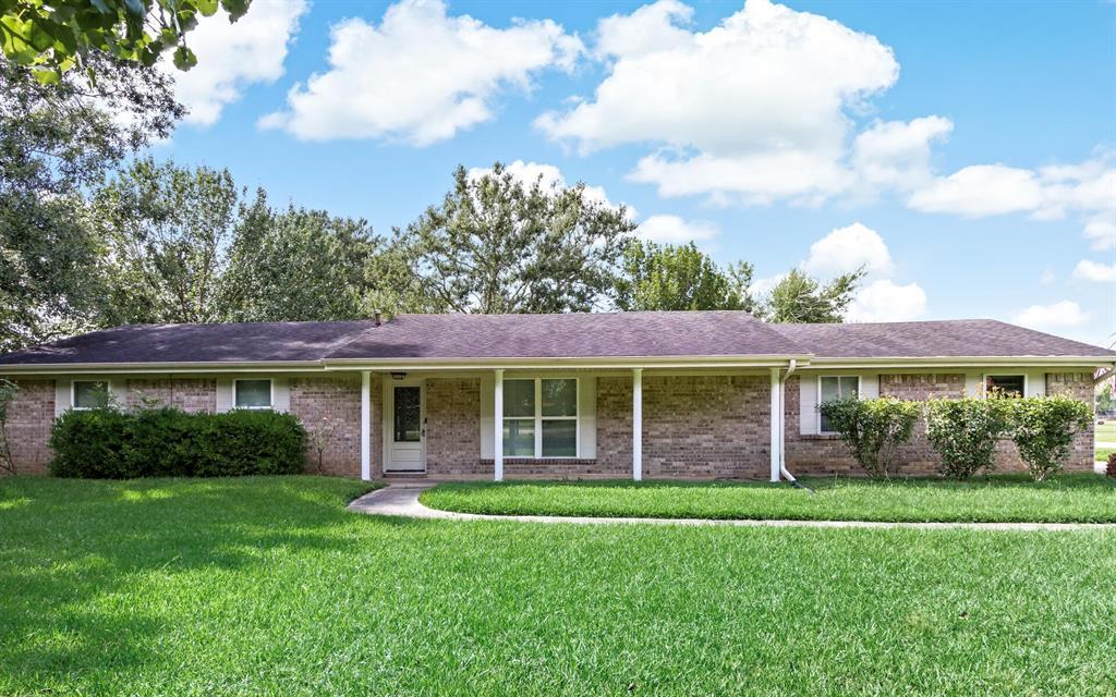 6995 Ellen Lane, Beaumont, TX 77708
