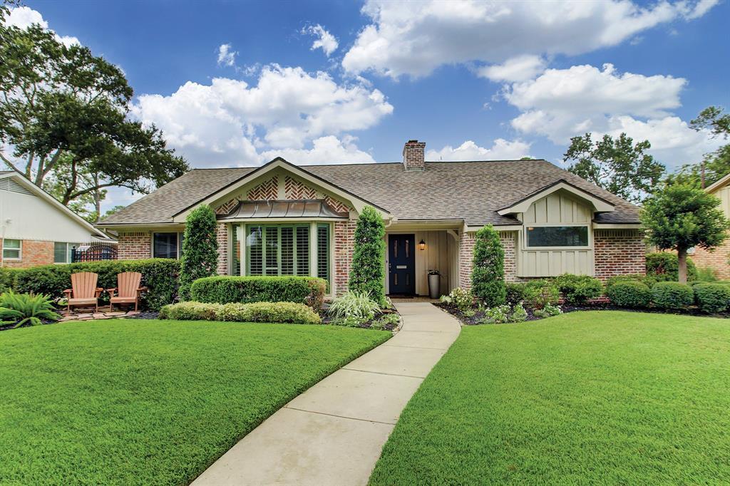 7918 Burgoyne Road, Houston, TX 77063