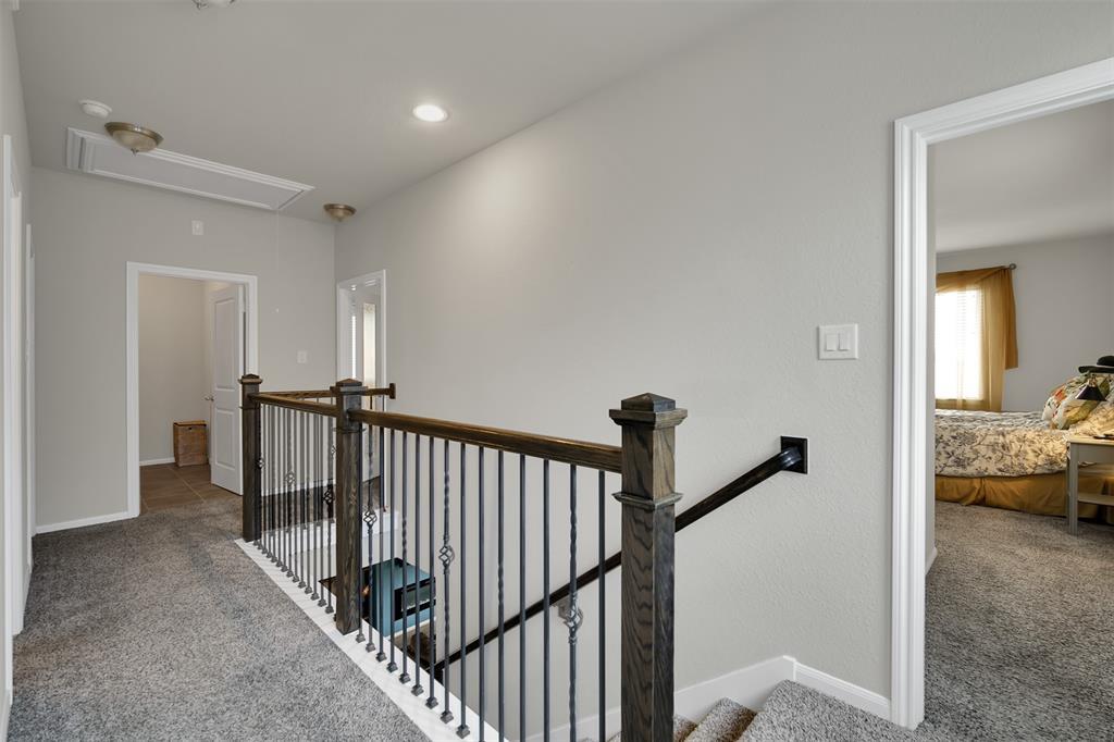 31215 Pinebrook Falls Lane
