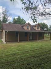 36024 Lomax, Brookshire, TX, 77423