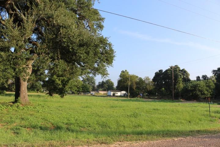 486 Canal Street, Alleyton, TX 78935