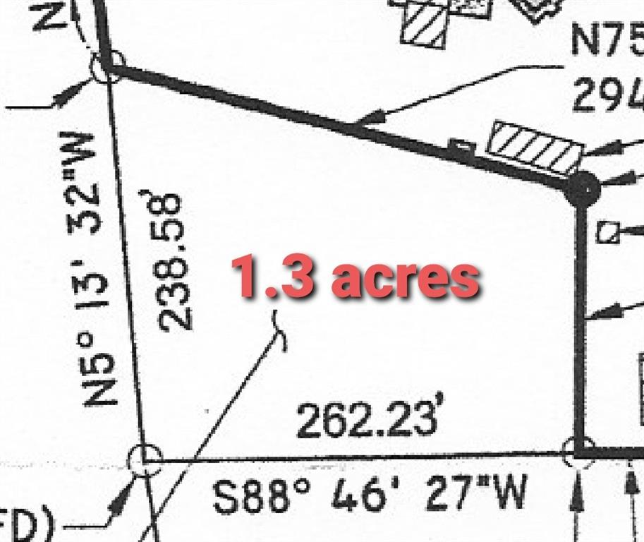 Very high demand area for COMMERCIAL property only. Welcome Investors, builders, apartment locaters, and more. This is a commercial property with tons of opportunities and waiting to break ground. Give me a call for more information